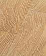 Brushed flooring antique white800x600d medium cropped