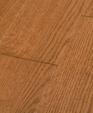 Oiled hardwood floor chestnut800x600d medium cropped