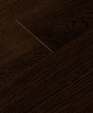 Brushed hardwood oak chocolate800 d1 85600 d medium cropped