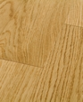 Oiled oak floor natural800x600d medium cropped