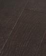 Oiled flooring gothic800x600d medium cropped