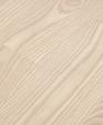 Ash flooring avalanche800x600d medium cropped