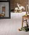 Ash floor cloudy800x600 medium cropped