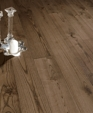 Ash flooring mocca800x600z medium cropped