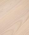 Ash floor moonlight800x600d medium cropped