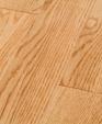 Oak wood floor rose800x600d medium cropped