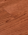 Oak wooden flooring auburn800x600d medium cropped