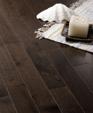 White oak flooring charcoal800x600z medium cropped