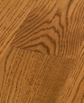 Oak wooden floor chestnut800x600d medium cropped