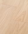 Oak hardwood floor vanilla800x600d medium cropped