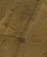 Country flooring oak amber800x600d medium cropped