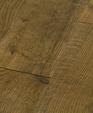 Country flooring oak amber800x600d medium cropped