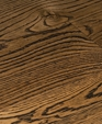 Brushed oak flooring french800x600d medium cropped