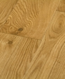 Wirebrushed flooring oak natural800x600d medium cropped