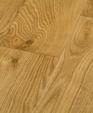 Wirebrushed flooring oak natural800x600d medium cropped