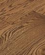 Brushed oak floor terracotta800x600d medium cropped
