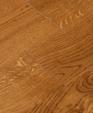 Oiled oak flooring chesnut800x600d medium cropped