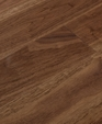 American walnut flooring natural800x600d medium cropped