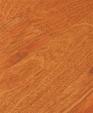 Jatoba flooring800x600d medium cropped