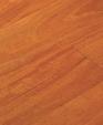 Santos mahogany hardwood 800x600d medium cropped