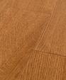 Quarter sawn oak floor chestnut800x600d medium cropped