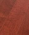 Quarter sawn oak floor mahogany800x600d medium cropped