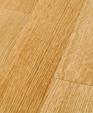 Quarter sawn oak floor natural800x600d medium cropped