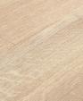 Quarter sawn oak floor vanilla800x600d medium cropped