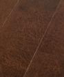 Quarter sawn oak walnut800x600d medium cropped