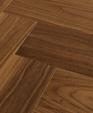 Herringbone flooring american walnut800x600d medium cropped