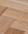 Herringbone floor antique white800x600d medium cropped