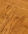 Herringbone flooring oak chestnut800x600d medium cropped