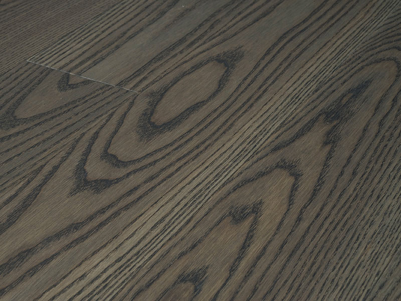 Signature Ash Collection