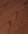 Ash hardwood brandy matte800x600d medium cropped