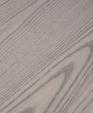 Ash hardwood silvery matte800x600d medium cropped