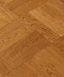 Hardwood block floor chestnut800x600d medium cropped