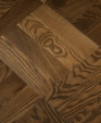 Como ash oiled flooring800 d1 85600 d v3 medium cropped