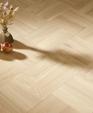 Block wood floor ash moonlight800x600z medium cropped