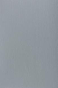 Brushed Silver Metal MT-201 on Designer Page