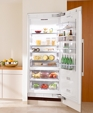 Miele refrigerator medium cropped