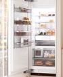 Freezer 01 open medium cropped