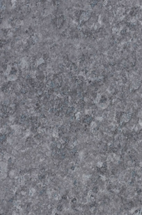 Maritime Blue Granite P-281 on Designer Page