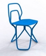 Th tomasalonso no7 nube chair 03 medium cropped
