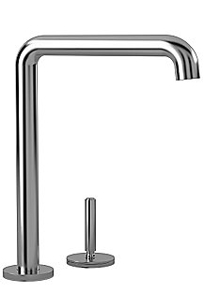 ONE KITCHEN FAUCET on Designer Page