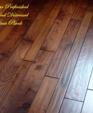 V cherry plank 2.jpg medium cropped