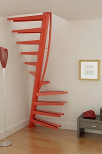 1m2 Stair on Designer Page