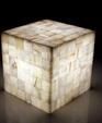White onyx mosaic box medium cropped
