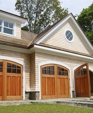 Outswing arched craftsman doors medium cropped