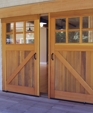 Sliding barn doors medium cropped