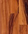 Tigerwood medium cropped